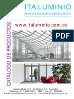 catalogo2012-accesorios para aluminio.pdf