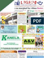 Jornal_Internê_Ligado_outubro_2007_Ed_01
