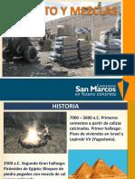 1. CONFERENCIA CEMENTO Y MEZCLAS FERROMATERIALES PELAEZ.pdf