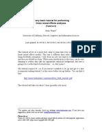 bw_LME_tutorial2.pdf