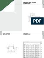 Formstueckkatalog_e_Flanschverbindungen.pdf