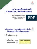 identidad y adolescencia.pdf