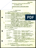 01-28_Feb_1943 - Pacific and Indian Ocean Naval Activities