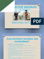 Politicas Sociales II