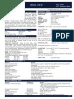 PPG PERMA-CRETE 4-2