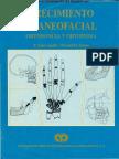 Crecimiento Craneofacial - Enlow.pdf