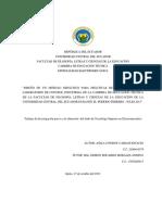 T-UCE-0010-415.pdf