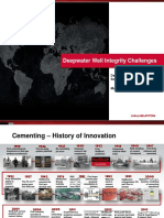 2014 DeepAssurance Cementing_Overview