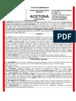 acetona_onu1090