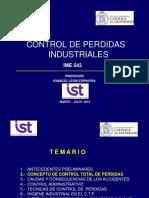 Cpi - 2015-Tema II