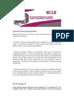4-tipos_de_autoclave_industrial.pdf