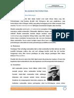 2.2 Filsafat.pdf