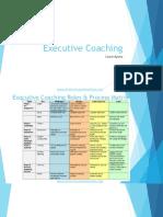 02 Executive Coaching
