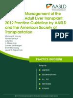 141022 Guideline Adult-LT Management 4UFb