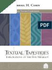 Textual Tapestries
