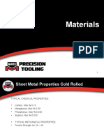 Materials 2015