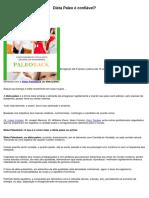 Dieta_Paleo_confi_vel__WG57Hr.pdf