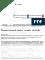 5 El arrendamiento financiero y sus efectos fiscales.pdf