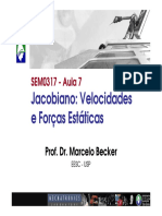 Aula7_SEM0317_MATRIZ JACOBIANA.pdf