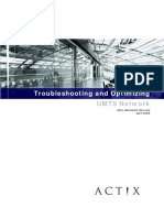 Actix-Troubleshooting-and-Optimizing-UMTS-Network.pdf