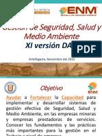 Gestión_de_Seguridad_y_SaluV_21