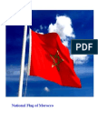 Morocco buisnes  project 1