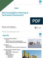 01 Mark Finch  Site Investigation Planning Abz Nov 2015.pdf
