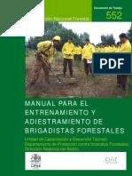 Curso Forestal CONAF.pdf