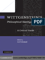 [Dr_Arif_Ahmed]_Wittgenstein's_'Philosophical_Invest a reader.pdf