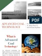 Advanced Coal Technology .pdf