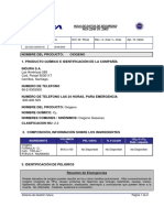 Oxigeno HDS.pdf
