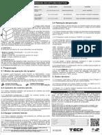 c216055 Manual Receptores Reptor