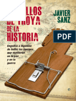 Caballos_de_Troya_de_la_histori_-_Javier_Sanz.pdf