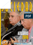 Revista Sociedad Empresaria Nº173