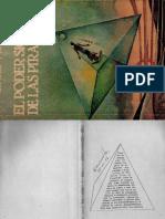 El Poder Siquico de las Piramides - Bill Schul y Ed Pettit.pdf