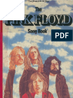 The Pink Floyd Songbook.pdf