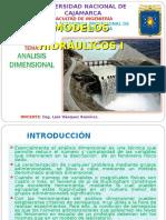 02 Analisis Dimensional