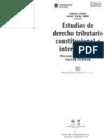 capacidad contributiva.pdf