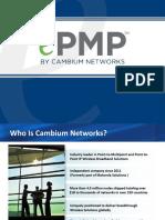 EPMP for Public Presentation (1)