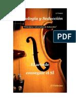 Alberto Hidalgo El violinista Completo.pdf