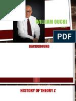 William Ouchi (1)