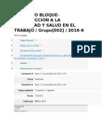 Parcial SST.docx