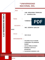 232524120-Turbina-de-Gas.docx