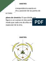 TP1 - Morfología floral II.pdf