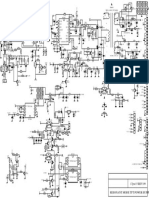 vestel_chassis_17pw15-9_power.pdf