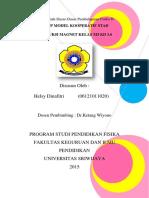 254892467-Rpp-Stad-Induksi-Magnet-Helsy-Fix.pdf