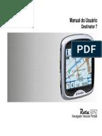 manual_navegador_destinator_robotron.pdf