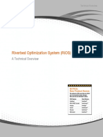 Technical Overview - RiOS 9.1 rev 1.0.pdf