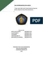Pengkajian PKL