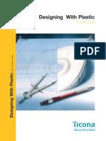 Ticona Plastics Design Guide